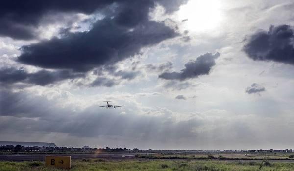 جزئیاتی از دلایل اجرای پروژه بارورسازی ابرها در کشور