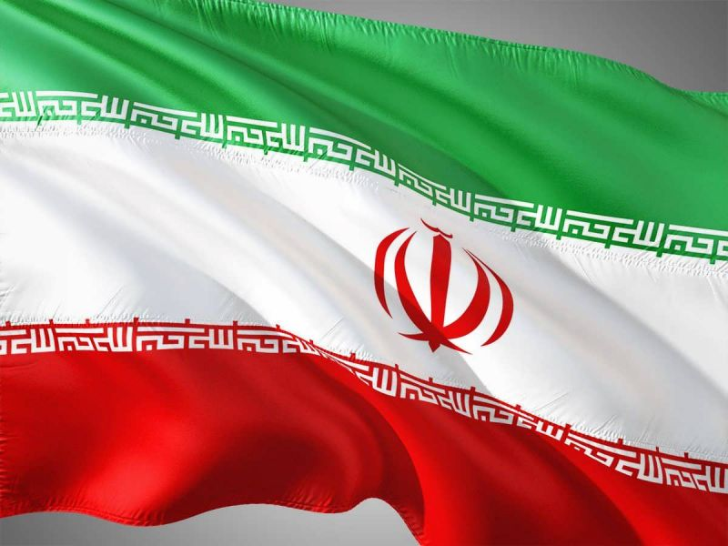 آخرین وضعیت ورزش ایران از زبان تاج