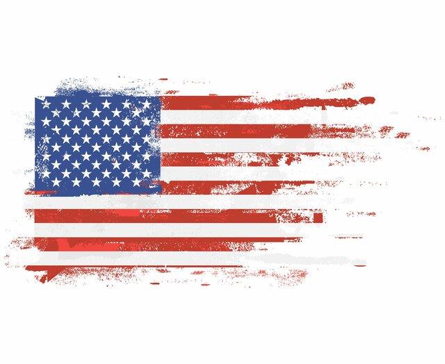 ائتلاف آمریکایی بی مسمی می باشد