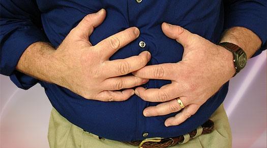 راههایی برای درمان زخممعده