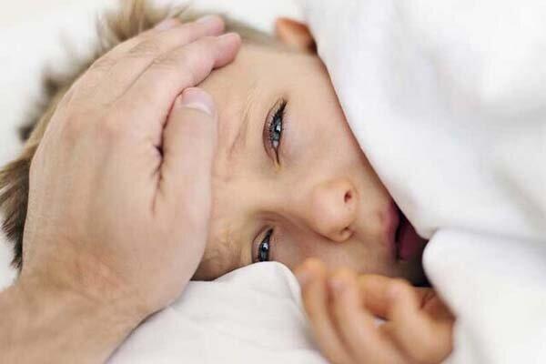 بهترین روشهای مقابله با سرماخوردگی