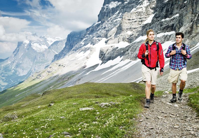 تاثیر پیاده روی روزانه بر سرعت لاغری