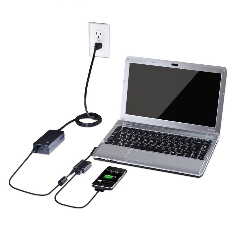چرا شارژ باطری موبایل و لپتاپ زود تمام میشود