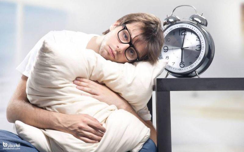 هر آنچه که باید در مورد ساعت خواب بدانید