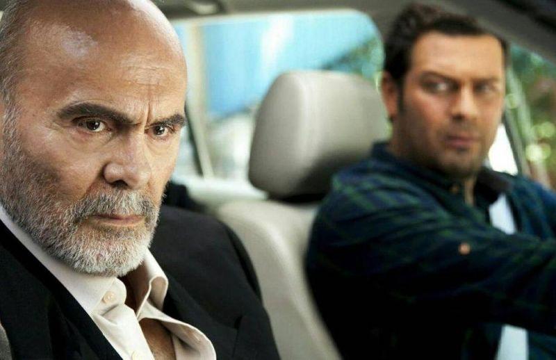 فیلم  «هایلایت» در دی ماه اکران می شود
