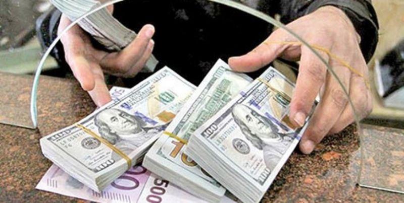 پیش بینی نرخ ارز در سال آینده