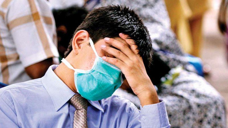 کامل ترین مطلب درباره بیماری آنفلوآنزا