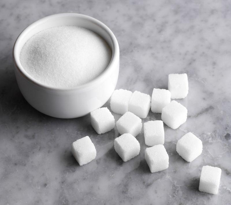 در طول روز چه مقدار شکر بخوریم؟
