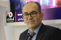 معاون فناوری اطلاعات بانک ایران زمین:
