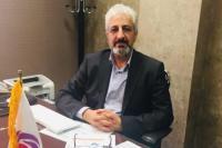 مدیر امور تحقیق و توسعه بانک ایران زمین: