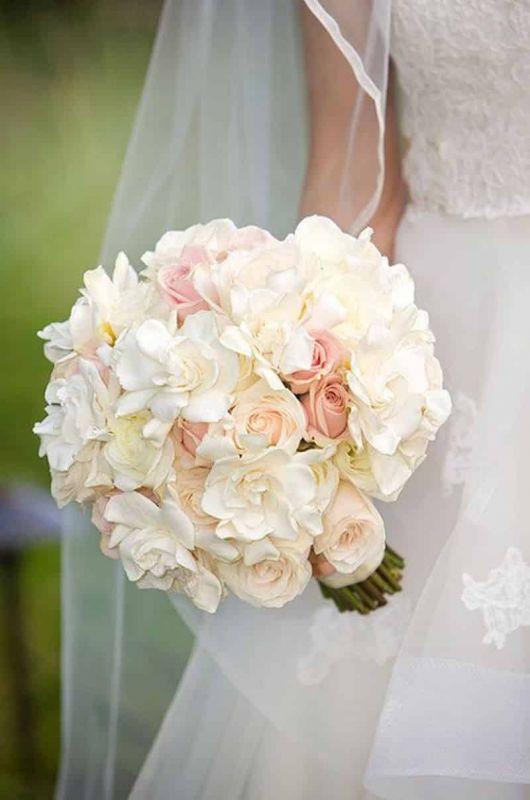 جهان متفاوت در مورد جشن عروسی