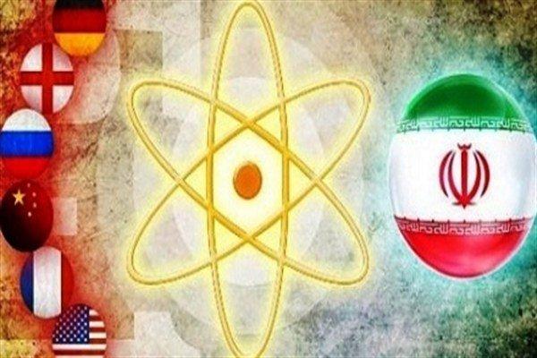 آینده توافق هسته ای در هاله ای از ابهام