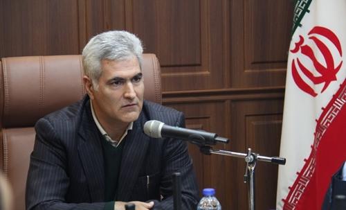 مدیرعامل پست بانک ایران: دغدغه اصلی بانک، مشتریمداری و تجهیزمنابع است