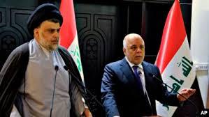 مهم ترین تاثیر اعتراضات اخیر در تشکیل دولت جدید عراق