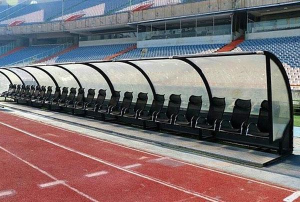چه کسی برای بازی های آینده نیمکت تیم ملی را پر می کند؟