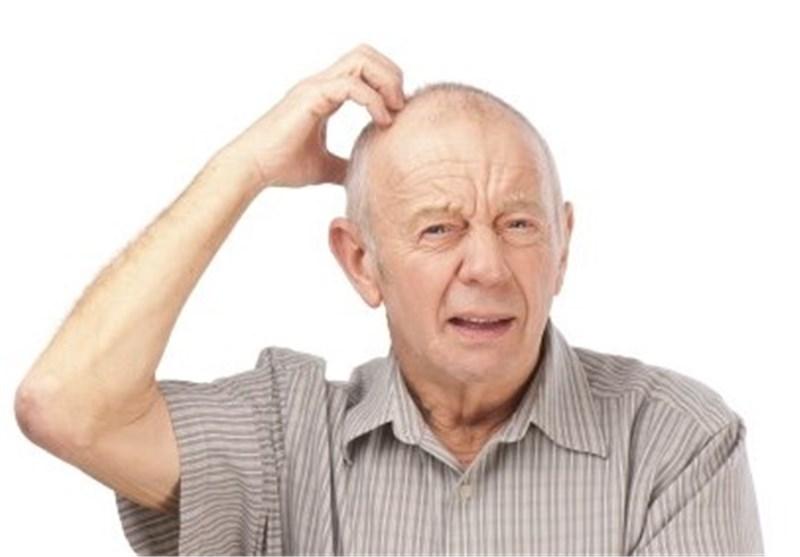 خوردن سیب آلزایمر را از بین می برد؟