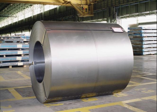 مدیر عامل فولاد متیل : ایجاد تابلوی قیمت خردهفروشی محصولات فولادی