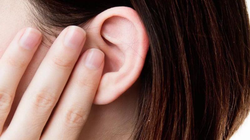 درمان عفونت گوش در پنج دقیقه
