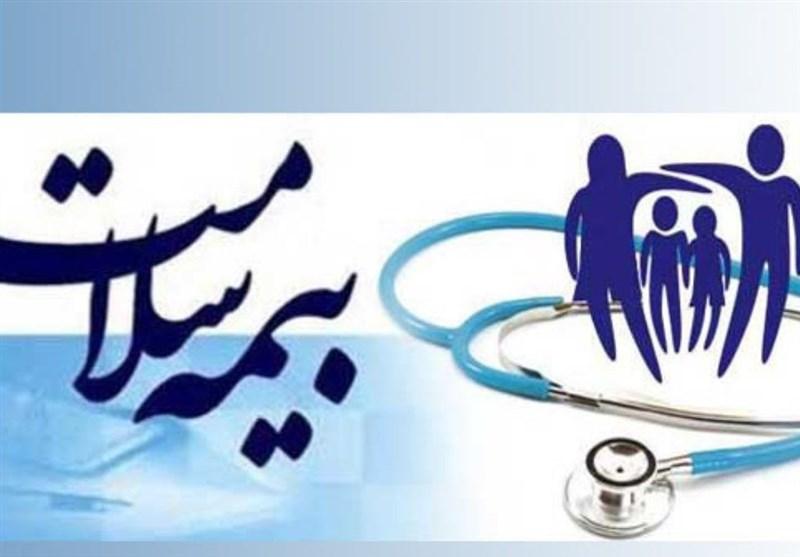 اجرای آزمون وسع برای 10 میلیون ایرانی
