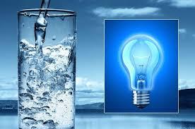 تعرفه آب و برق سال آینده چقدر افزایش می یابد؟
