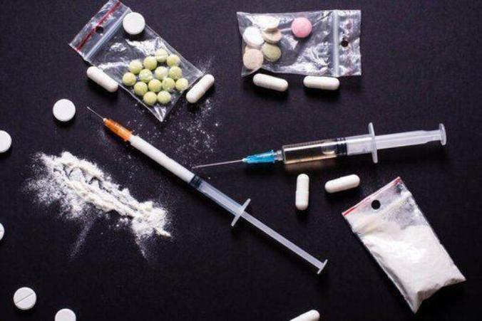اثرات مخرب رشد مصرف مخدرهای صنعتی جدید در جامعه