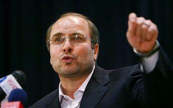 عضو مجمع تشخیص مصلت نظام شفافیت را مطالبه کرد
