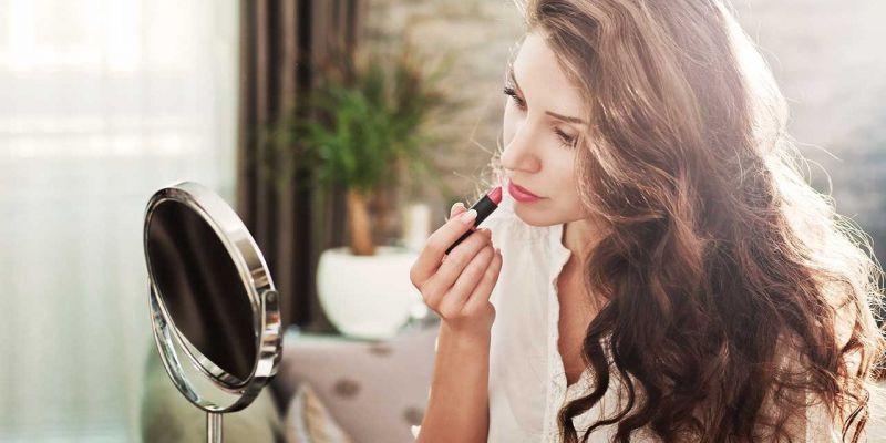 بهترین آرایش های لاکچری در فصل سرما