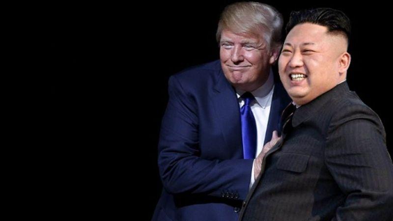 خلع سلاح هسته ای، روابط واشنگتن-پیونگیانگ را به چالش کشید