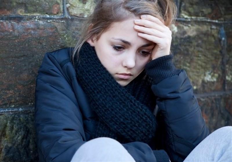 جدیدترین روش ها در درمان افسردگی کدامند؟