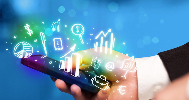 ساده ترین راه حذف پیامک های تبلیغاتی و سرویس های ارزش افزوده با سامانه 800