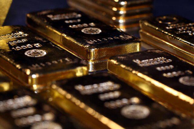 واکنش بازار طلا به خبر ترور سردار سلیمانی