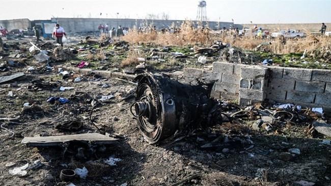 سازوکار پرداخت و جبران خسارت هواپیمای بویینگ