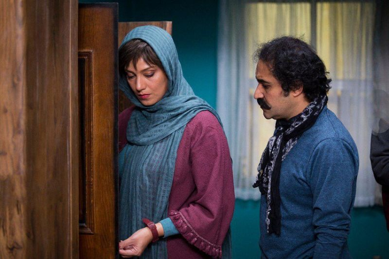 نقدی بر فیلم جدید افشین هاشمی