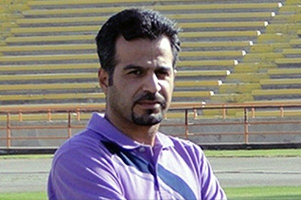 سرپرستی تیم فوتبال استقلال به داماد اسطوره فوتبال ایران رسید