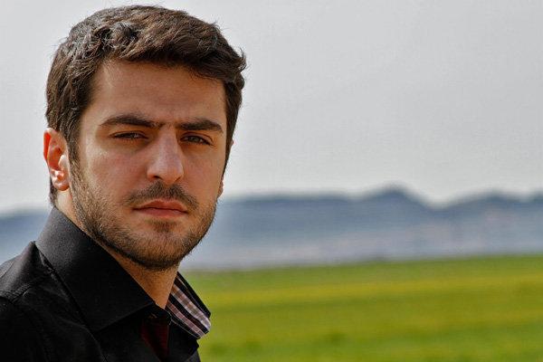 پاسخ علی ضیا به مجری جنجالی شبکه افق+فیلم