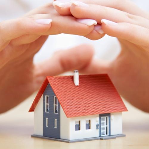 همه واحدهای مسکونی و تجاری بیمه حوادث میشوند