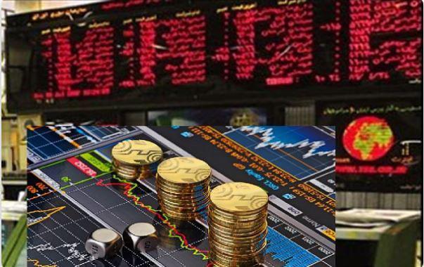 افزایش قیمتها در بورس ؛ با تاثیر مثبت مخابرات ایران