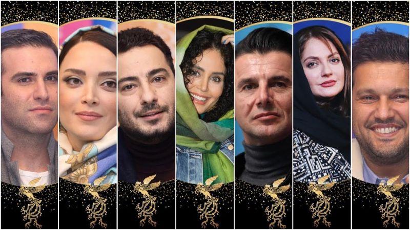 حواشی مهم ترین رخداد فرهنگی ایران