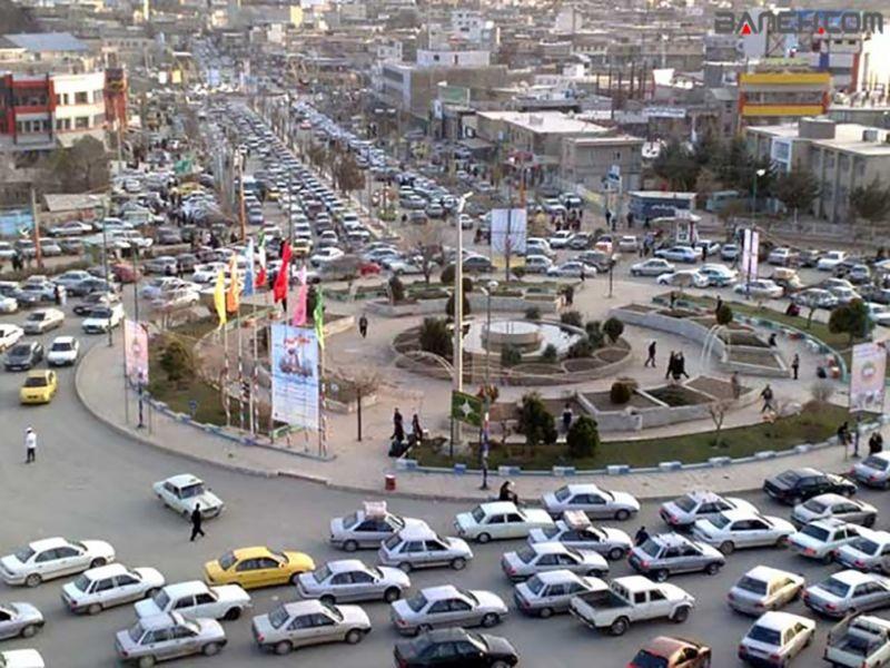 بازارگردی در پایتخت پاساژهای ایران