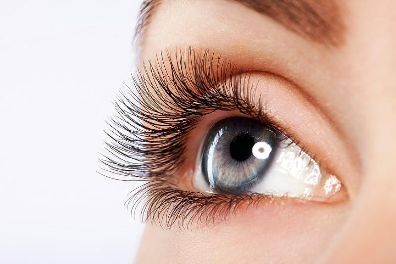 چگونه سلامت چشم ها را تضمین کنیم؟