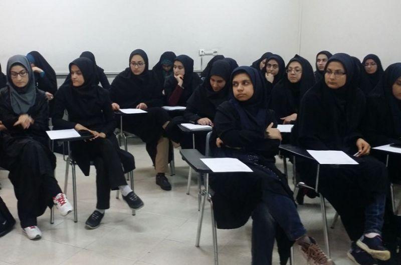 فرایند پرداخت عیدی به دانشجو معلمان+رقم عیدی
