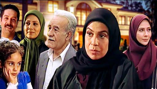 زمان پخش سریال شبی از شبها + اسامی بازیگران و خلاصه داستان