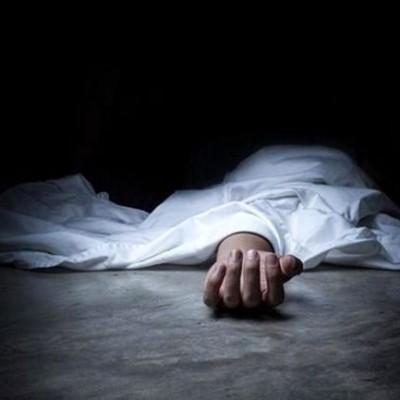 ماجرای مرگ زن مشکوک به کرونا در تهران