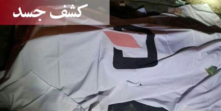 مرگ مشکوک پسر 21 ساله دادستان بوشهر در آستانه انتخابات
