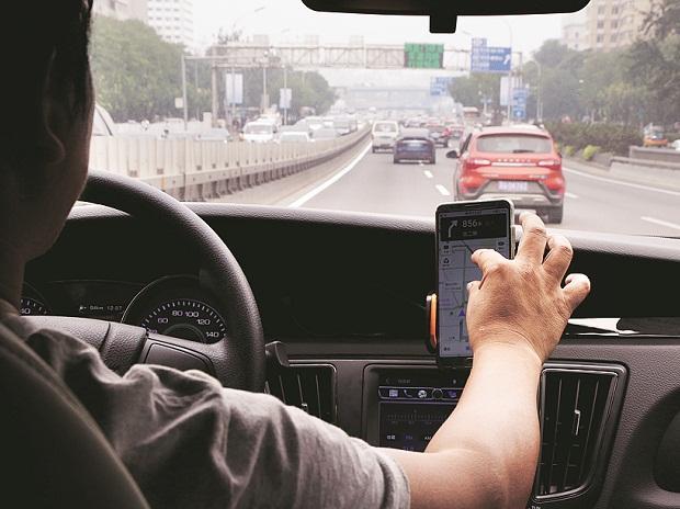 نرخ کرایه تاکسیهای اینترنتی در سال ۹۹ چقدر است؟
