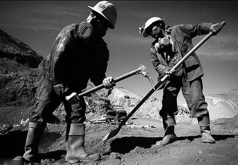 آیا حقوق کارگران کفاف مخارج یک ماه را می دهد؟