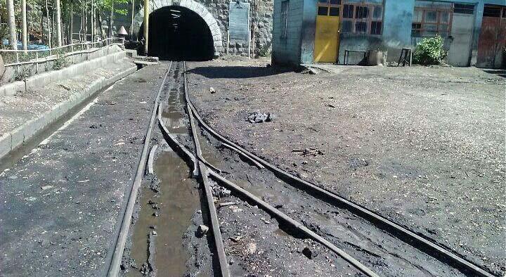 ماجرای فروش ریلهای کارکرده راهآهن