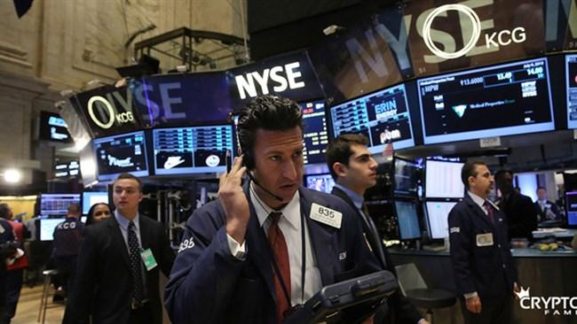 نگاهی به جهان اقتصاد و کسبوکار به روایت آمار