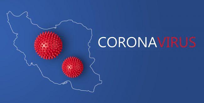 تاثیرات ویروس کرونا بر صنعت گردشگری/میوه ایرانی برای درمان کرونا