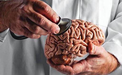 اصلی ترین علائم سکته مغزی